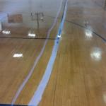 gym floor after2